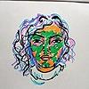 manamanda's avatar