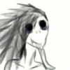 manamanou's avatar