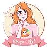Manami-Fer15's avatar