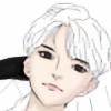 Manami-Miku's avatar