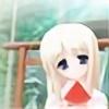 Manami-Riko's avatar