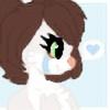 ManamiHaru312's avatar