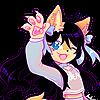 manamiminami's avatar