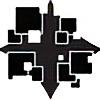 ManaMuse's avatar