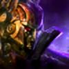 Manan3561's avatar
