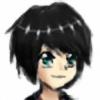 manana12321's avatar