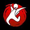 ManantialDesign's avatar