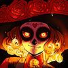 Manapany's avatar