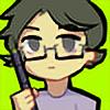 manaphey's avatar
