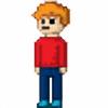 manaphobic's avatar