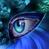 manapi's avatar