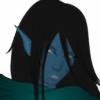 ManapointSan's avatar