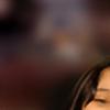 manar74500's avatar