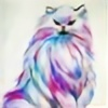 ManarAmmar's avatar