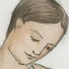 Manarangi's avatar