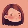 Manarelamrani's avatar