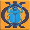 Manart-06's avatar