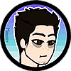 Manart-Official's avatar