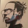 Manart17's avatar