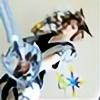 manashne's avatar