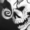 ManaSketches's avatar