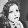 Manasluvr's avatar