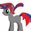 ManaSparks's avatar