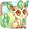 ManaSpectrum's avatar