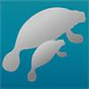 manatails007's avatar
