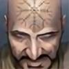ManaTapu's avatar