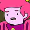 Manatears's avatar