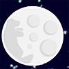 ManateeInTheMoon's avatar