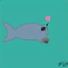 manateemuffin's avatar