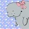 Manateesloveme1234's avatar