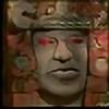ManaTree's avatar
