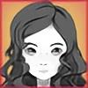 ManaUshuu's avatar