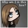 manavortex's avatar