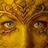 manavxxx's avatar