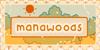 manawoods's avatar