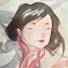 Manawua's avatar