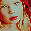MaNay3r's avatar