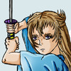 Manayuka's avatar