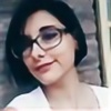 ManaYuky11's avatar
