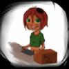 Manbanras's avatar