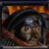 manbearkat's avatar
