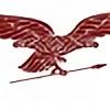 ManBeast669's avatar