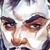 manbot47's avatar