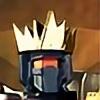 manbu1977's avatar