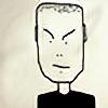 mancai's avatar