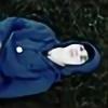ManCake25's avatar